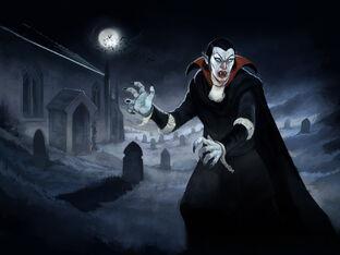 Vampire 1024x768-569452-1-