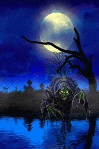 Monster-island-live-wallpaper-3-2.jpg