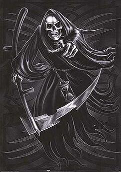 250px-Grim-Reaper