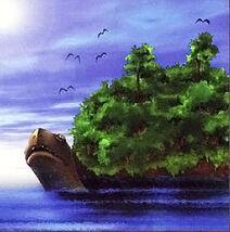 IslandTurtlePSV-EN-C copy 6765