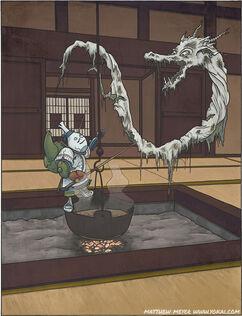 092-setotaishou-shirouneri