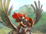 Russian Mythology, Legend and Folklore Art Gallery
