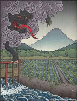 067-akashita