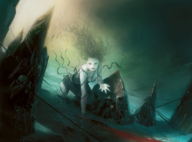 File:Alluring Siren.jpg