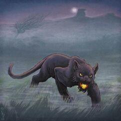Beast of bodmin-1-