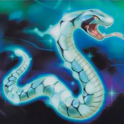 Scitalis (lightserpent)