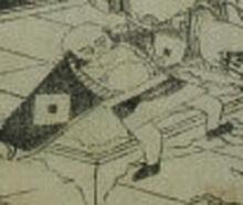 Yakko (1).v1