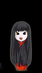 Img kamikokeshi (1)
