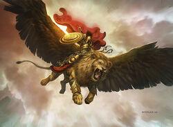 Li99 Vengeful Archon-1-