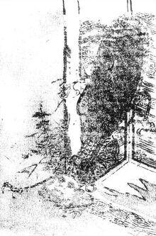 SekienFuru-utsubo