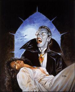 Vampire-1-