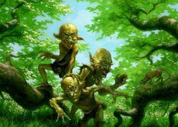 Goblins02
