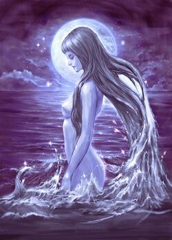 Undine-water-maiden1-1
