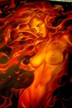 Fire+lady-1-