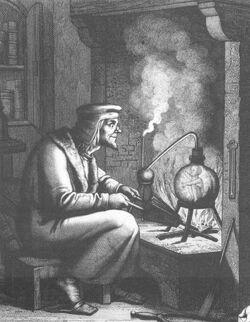 Alchemic-1-