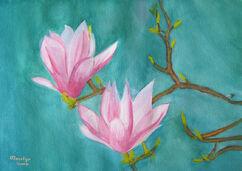 Lotustree-1-