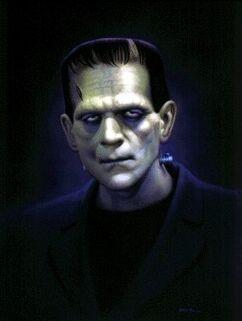Frankenstein1-1-
