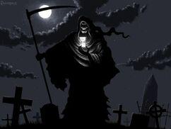 Grim-reaper01