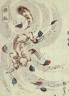 Masasumi kamaitachi2-1-