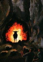Cave of Aatxe-1-