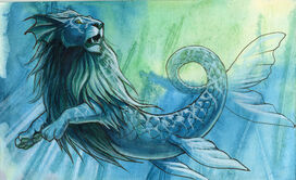 True Sea-Lion-1-
