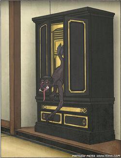 084-nuribotoke