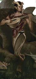 19-faun-satyr-guy