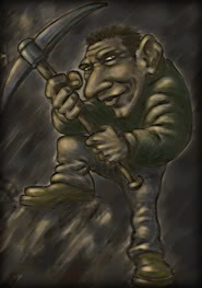Kobold-miner-1-