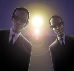 Men-in-Black-Conspiracy-Theory