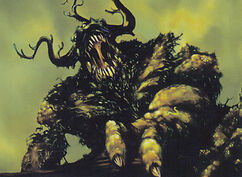 Moss Monster-1-