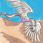 SirenaSerpent