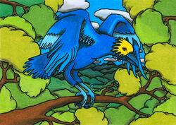 Blue-Crow-1-