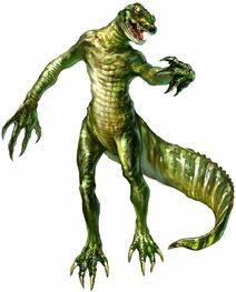 TheSwampWarden-AlligatorMan-1-