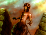 Bucentaur