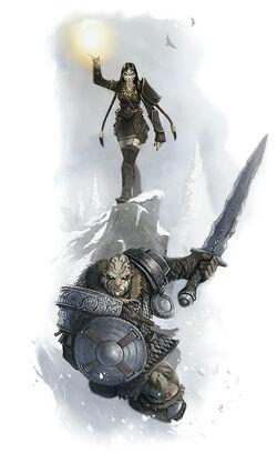 Goliaths17