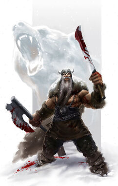 Viking berserker by sirend-d34k16u-1-