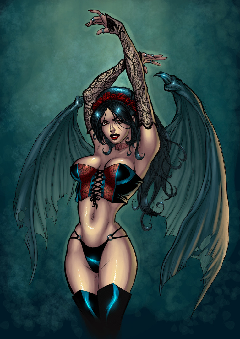 File:Succubus 2 Color by residentlilly.jpg