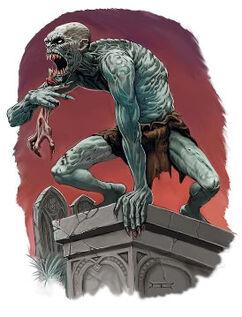 Ghoul-1