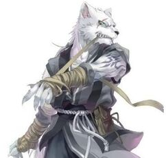 Weredog-1-