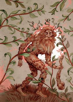 Woodwose-Illustration-2