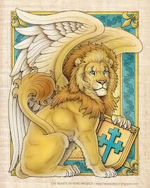 BoY-WINGED LION-COLOR-FINAL original-1-