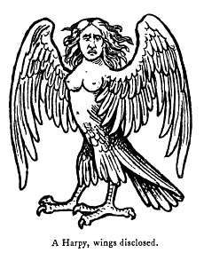 File:Harpy on high.PNG