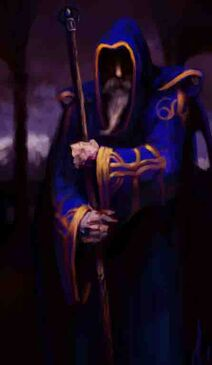 Male-mage-1-