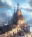 07-prince-of-persia-concept-2.jpg