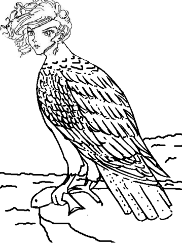 File:Harpy on high....PNG