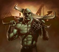 Wor orc-1-