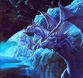017-blue dragons-.jpg