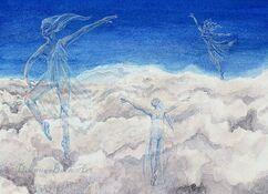 Adrift danse des sylphes by sylph7sky-d38s5ss