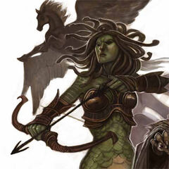 Ophione defends her party...