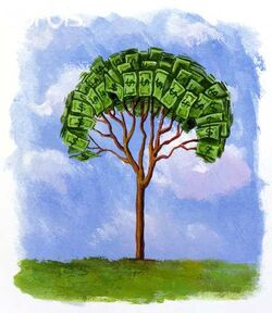 Money-grows-on-trees-1-